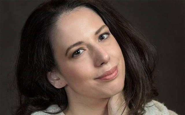 Victoria Wejko