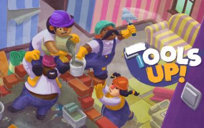 "This is an image from the video game ""Tools Up!"""