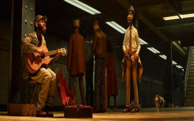 scene from the movie soul