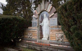 St. Vincent de Paul (Corning)