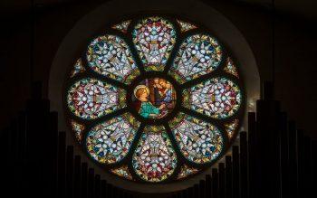 St. Mary (Canandaigua)